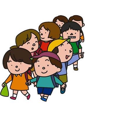 うるま市の小学校